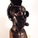Gram-Black-mask-2