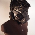 Lazer-Mask-6
