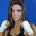 thumbs gina carano