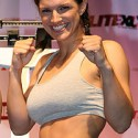 thumbs gina carano prev