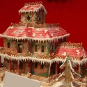 gingerbread-houses-001