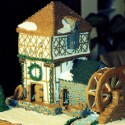 gingerbread-houses-003