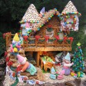 gingerbread-houses-004