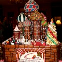 gingerbread-houses-005