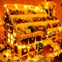 gingerbread-houses-006