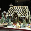 gingerbread-houses-008