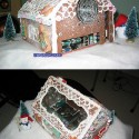 thumbs gingerbread houses 010
