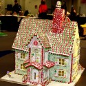 gingerbread-houses-011