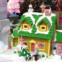 gingerbread-houses-012