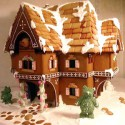 gingerbread-houses-015