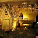 thumbs gingerbread houses 018