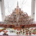 gingerbread-houses-019