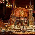 gingerbread-houses-020