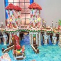 thumbs gingerbread houses 022