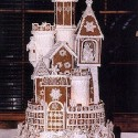 gingerbread-houses-023