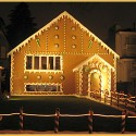 gingerbread-houses-026