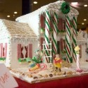 thumbs gingerbread houses 028