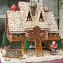 gingerbread-houses-031