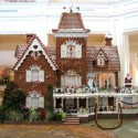 gingerbread-houses-034
