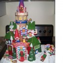 thumbs gingerbread houses 038