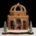 gingerbread-houses-039