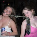 thumbs hot girls drinking alcohol 23