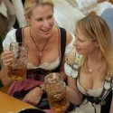 thumbs hot girls drinking alcohol 67