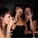 thumbs hot girls drinking alcohol 85