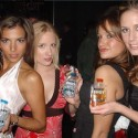 thumbs hot girls drinking alcohol 97