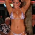 thumbs sexy girls in bikinis 118