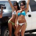 thumbs sexy girls in bikinis 149