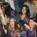 thumbs bourbon street girls