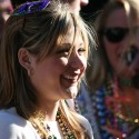 girls-of-mardi-gras