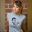 thumbs 15 year old girl funny t shirt t shirt nerdyshirts 1