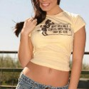 girls_tshirt-0.jpg