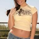 girls_tshirt-0.jpg