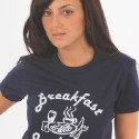 girls_tshirt-12.jpg