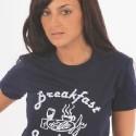 girls_tshirt-12.jpg
