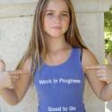 girls_tshirt-18.jpg