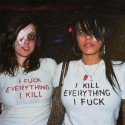 girls_tshirt-2.jpg