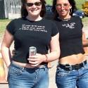 thumbs girls tshirt 26