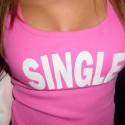 girls_tshirt-63.jpg
