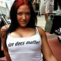 girls_tshirt-64.jpg