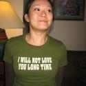 girls_tshirt-78.jpg