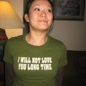 thumbs girls tshirt 78