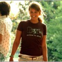 girls_tshirt-9.jpg
