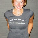 girls_tshirt-91.jpg