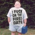 t-shirts-funny