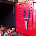 thumbs gladiator garageworks 3