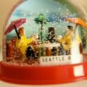 globe-seattle